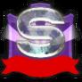 League division S (mini)