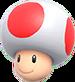 Mario Sonic Rio Toad Icon
