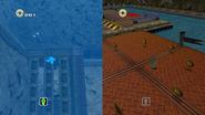 Pool Quest 27