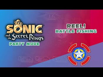 Reel!_Battle_Fishing_-_Sonic_and_the_Secret_Rings_(Party_Mode)