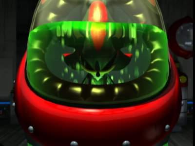 SA2 Shadow the Hedgehog in stasis.jpg