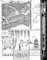 SatBK Manga c9 p3