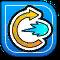 Skill Gauge Rebooter.png