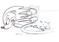 Sonic(SatAM)artwork7