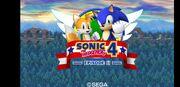 Sonic-the-hedgehog-4-24032-1.jpg