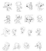 Sonic1 PromotionalArt Concept1