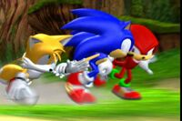 SonicAndKnuckles1.jpg