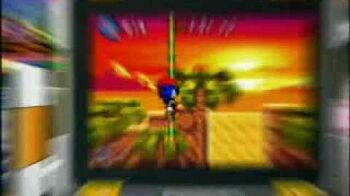Sonic_Advance_3_-_Commercial_2