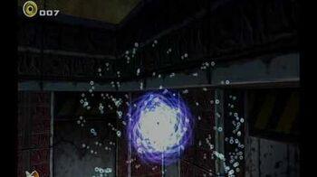 Sonic_Adventure_2_Battle_(GC)_Egg_Quarters_Mission_3_A_Rank