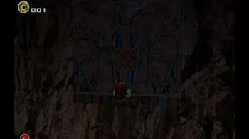 Sonic_Adventure_2_Battle_(GC)_Wild_Canyon_Mission_3_A_Rank