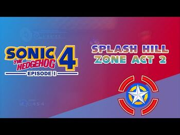 Splash_Hill_Zone_Act_2_-_Sonic_the_Hedgehog_4-_Episode_I