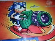 Super Sonic Sled 03