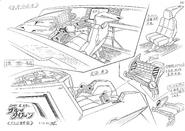 Blue Typhoon koncept 2