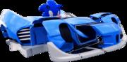 Car 00043