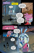 IDW 31 preview 3
