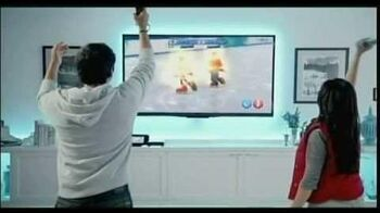Mario_&_Sonic_at_the_Sochi_2014_Olympic_Winter_Games_Now_Available_Wii_U_30_US_TV_Commercial
