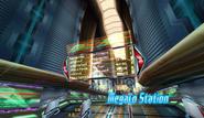 Megalo Station 002