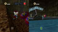 Pool Quest 20