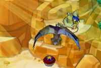 Raptorhawkattack