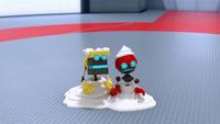 SB S1E26 Cubot Orbot whip cream crazy
