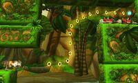 SB SC Gamescom Cutsceen 9