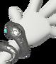 SF Hands 095
