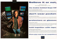 Sega-CD-IV