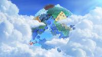 Sonic-Lost-World-Artwork