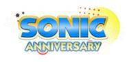 Sonic-anniversary-logo