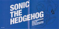 Sonic1&2OST Booklet