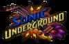 SonicUndergroundLogo.png
