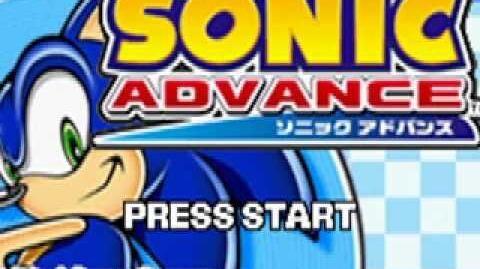 Sonic_Advance_Music_-_Secret_Base_Zone_Act_2