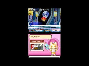 "Sonic_Rush_Dead_Line_Boss_(Blaze)_22""30_Easy_Difficulty"