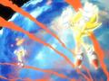 Sonic X ep 38 79
