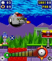 Sonic the hedgehog Golf - image 6