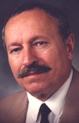 Werner Ehrlicher