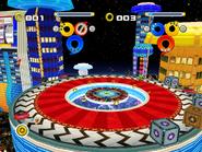 Casino Ring 6