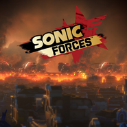 Forces Store