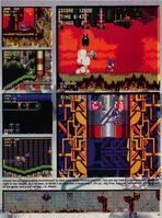Gamefan Vol 2 Issue 03 pg 31