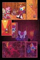 IDW33Page15Colors