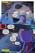 IDW 22 preview 1
