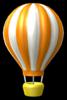 RC Balloon SR