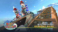 Rampart Road 10