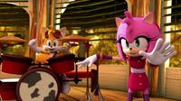 SB S1E05 Tails Amy drums