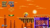 Sonic-mania-oil-ocean