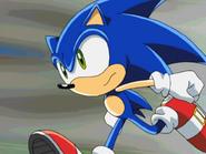 Sonic X ep 4 1801 09
