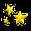 Stars SR