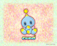 WALLP 2chao1280X1024.png