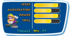 Wario-Wii-Stats.png