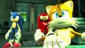 06 cutscene 31
